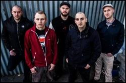 Enraged Minority-Band-Foto 12- 2015 (kleiner)